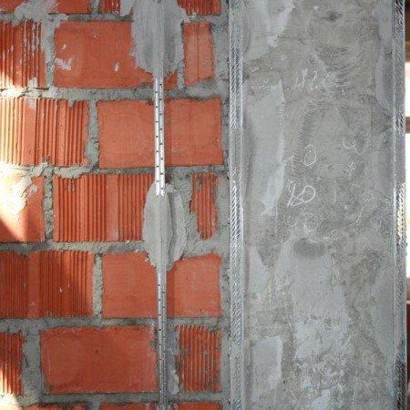 Штукатурка стен Харьков